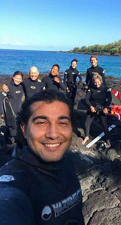 Learn-to-freedive-hawaii-with-neal-tyagi