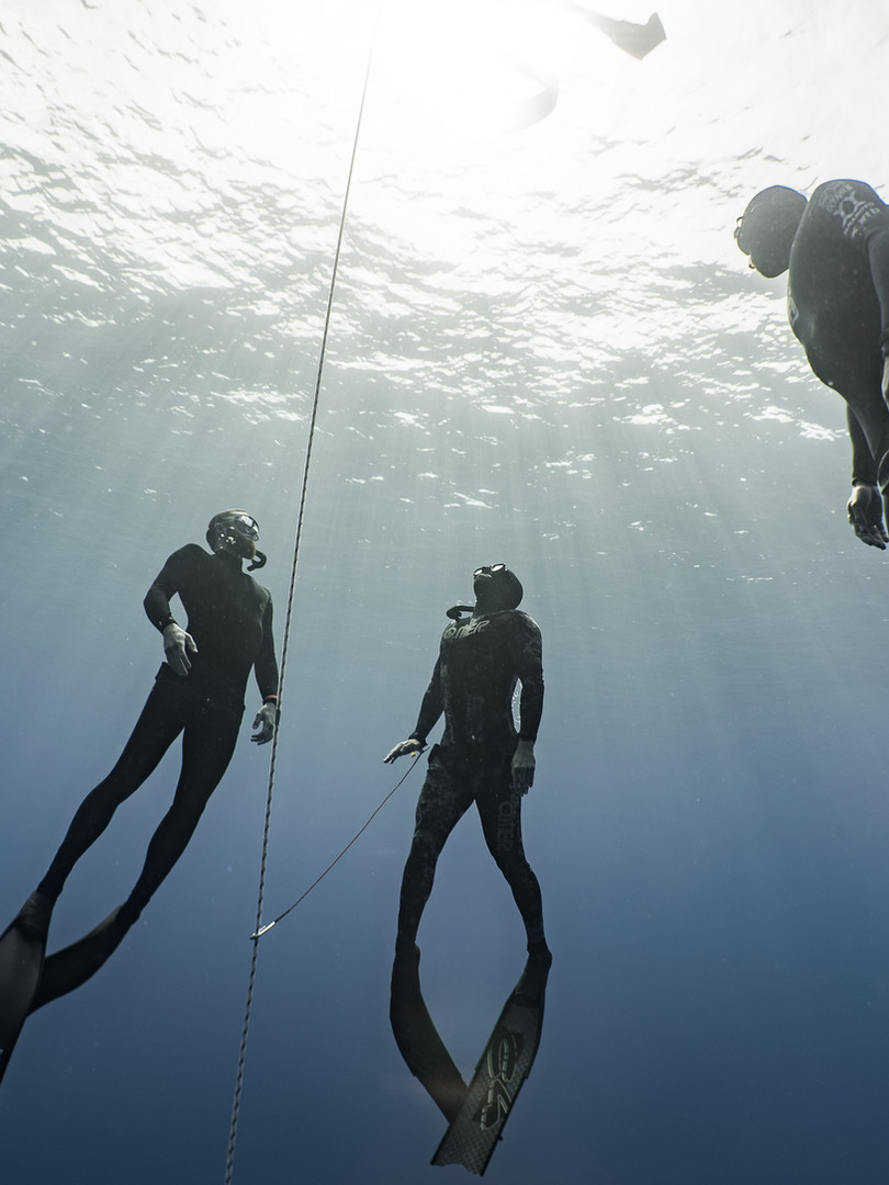Line Diving 3some (1 of 1).jpg