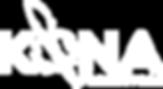 Kona_Logo_White Web.png
