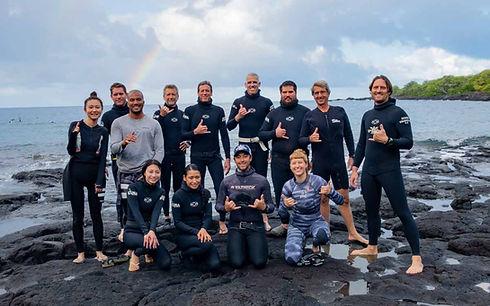 Freediving-courses-hawaii-kona-2
