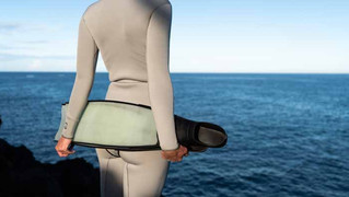 BesDive-freediving-wetsuits-10.jpg