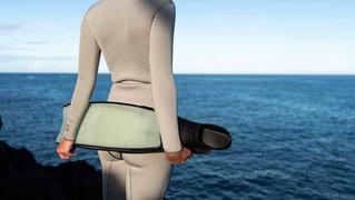 BesDive-freediving-wetsuits-10.jpg