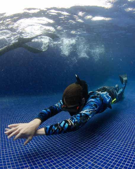 Junior-freediving-course-3.jpg