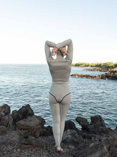 BesDive-freediving-wetsuits-9.jpg