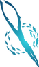 Kona_Diver Icon_Full Color.png