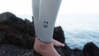 BesDive-freediving-wetsuits-7.jpg
