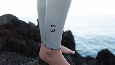 BesDive-freediving-wetsuits-7.jpg