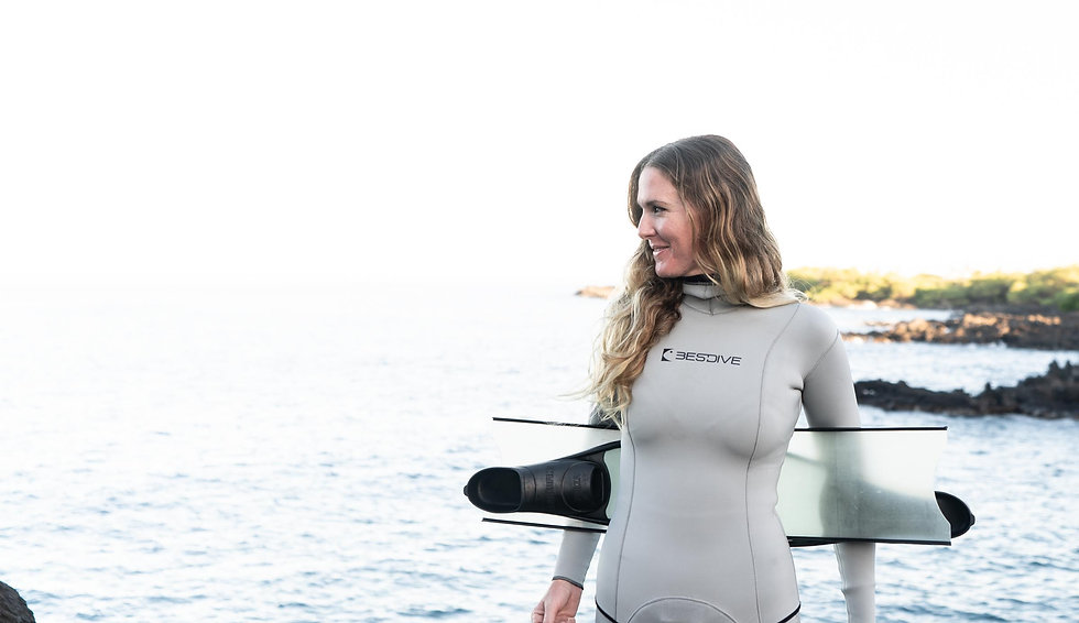 Womans-freediving-wetsuits-123.jpg