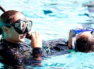 Freediving-safety-course-|-Kona-Freedive