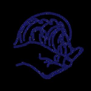 Kona Ocean Camp logo