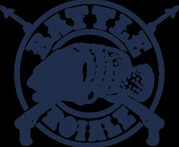 Battle Roiale - Hawaii Spearfishing Tournament