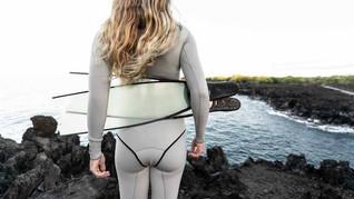 BesDive-freediving-wetsuits-5.jpg
