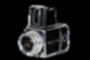 UIGHBC500CM80K.zoom_edited.png
