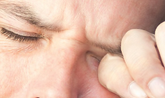 Dry Eye Management and Protocol