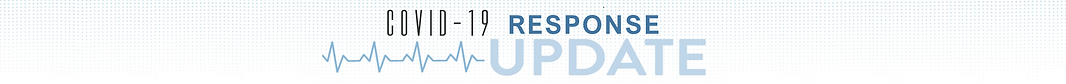 covid19 Response Update Logo.png