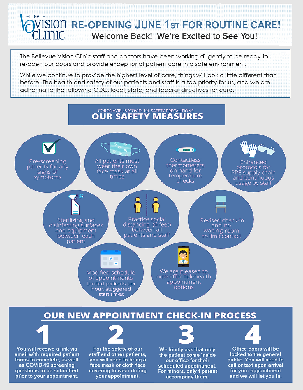 Safety-First-Measures-Flyer v 5-22.png