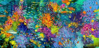 CoralGarden #3