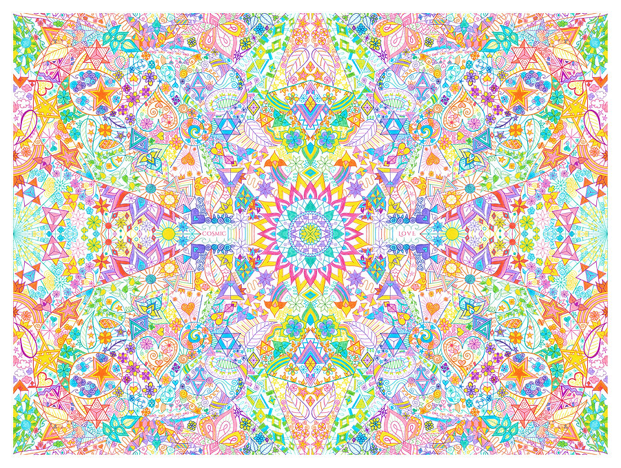 Cosmic Love - final - sm mirror.jpg
