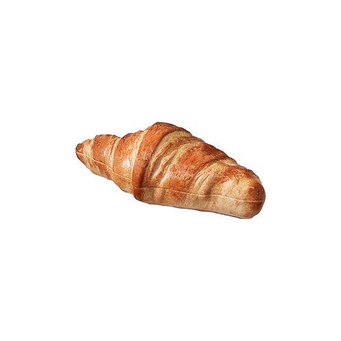 Augarten Croissant