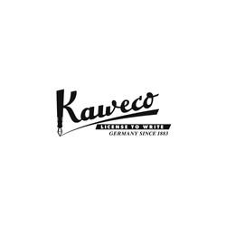 kaweko