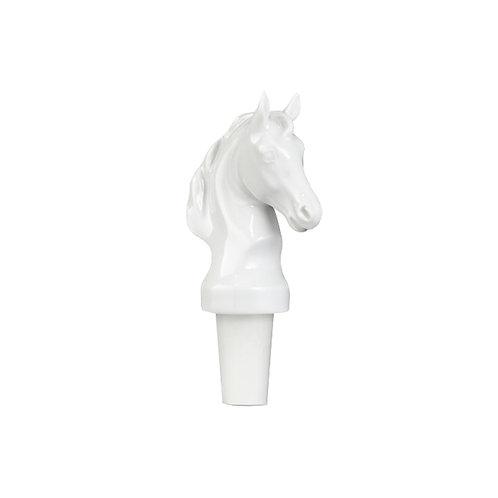 Augarten Pferdekopf