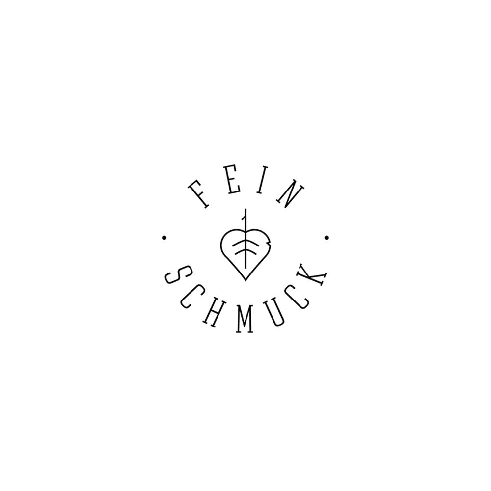 feinschmuck