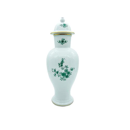 Vintage Vase Prinz Eugen