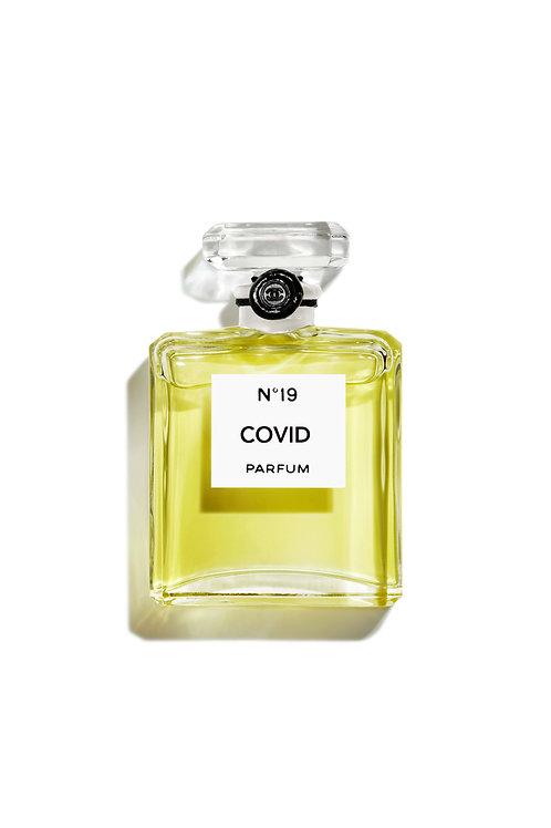 Covid No 19