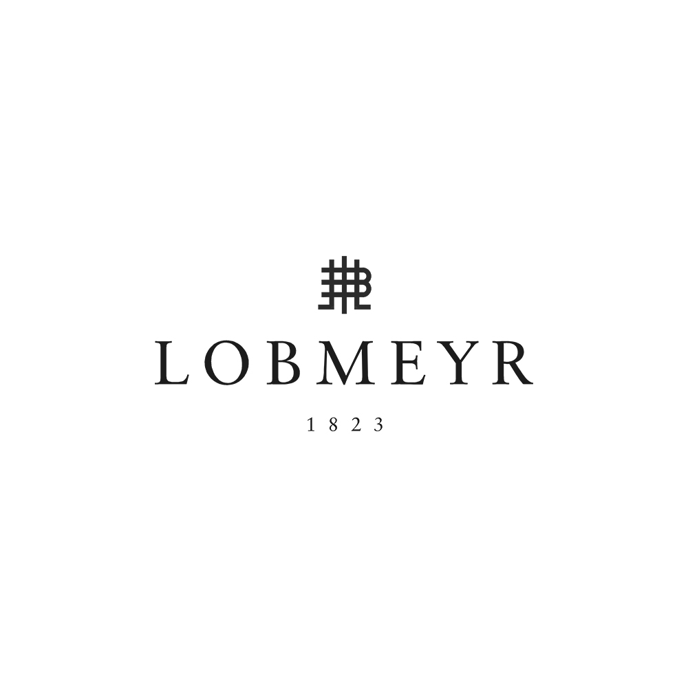 lobmeyre