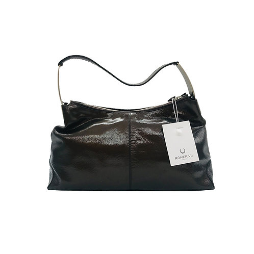 Tod's Bag vintage