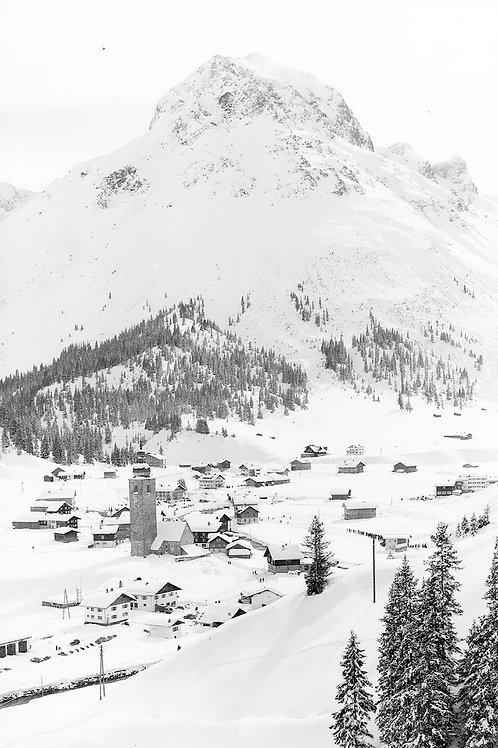 Bild vintage Lech I