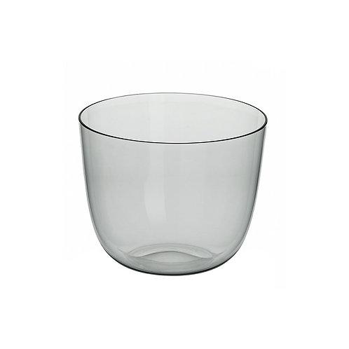 LOBMEYR Glas Alpha