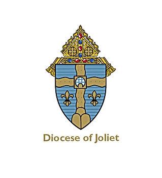 Diocese of Joliet Logo.jpg