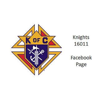KOFC 16011 Logo.jpg