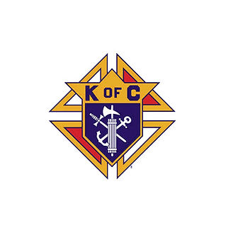 KOFC National Logo.jpg