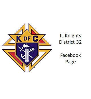 KOFC District 32 Logo.jpg