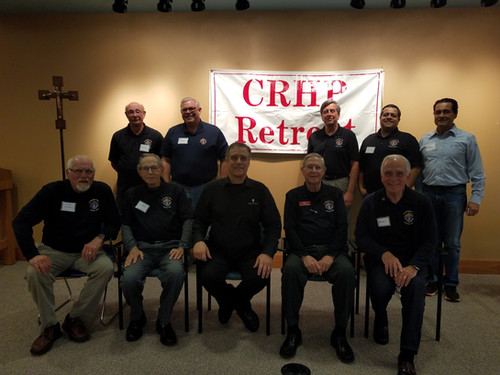 CRHP Retreat KOC Group.jpg