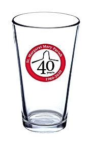 11-29-2020 Commerative Glass.jpg