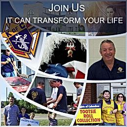 Join Us Logo.jpg