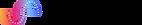 Spectra Films Logo - BLACK@2x.png