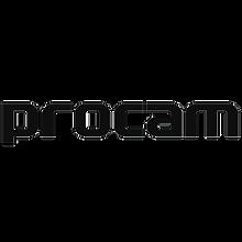 Procam-Logo.png