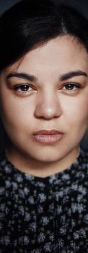 Ella Varlin (Actress: Mia)