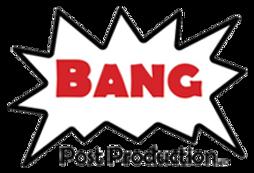 Bang-Logo150-ALPH_NEW.png
