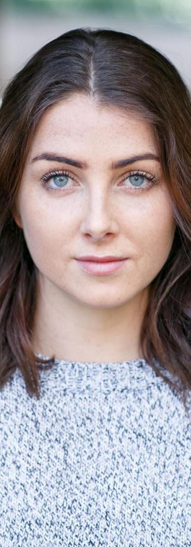 Beth Tyler (Assistant Director)