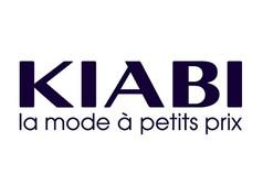 kiabi logo.jpg