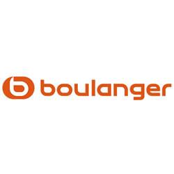 Logo-Boulanger.jpg
