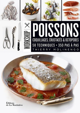 poissons coquillages.jpg