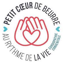Asso Petit C Beurre Logo.jpg