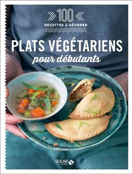 Plats-vegetariens-pour-debutants-100-rec