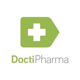 docti pharma.png